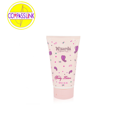 Cosmetic color tube wholesale