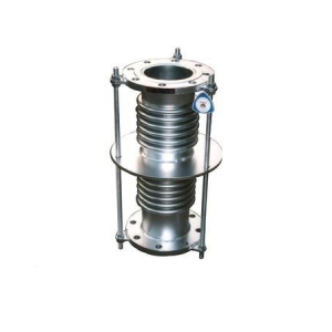 String type general bellows expansion joint