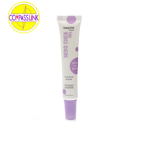 Diameter 50MM plastic cosmetic tube