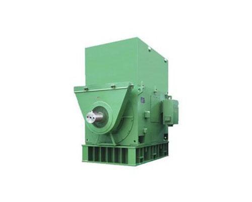YRKK4002-6 series high-voltage