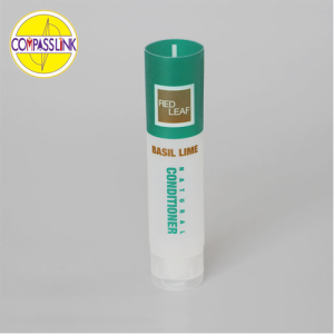 Cosmetic transparent tube manufacturers