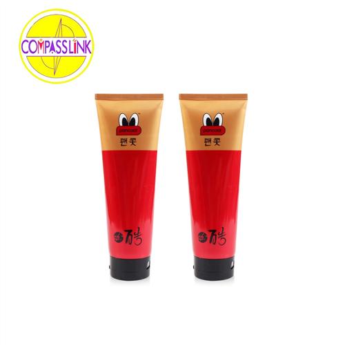 Diámetro 30MM tubo de lápiz labial precio