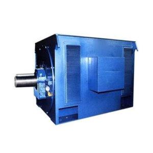 Y,YKS series high voltge motor