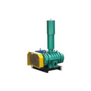 3L80-3 (3L23) Roots Blower