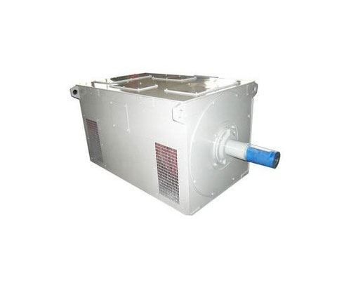 208-230 / 240 V 0.16-30HP Induction Motor (Three Phase Asynchronism Motors)