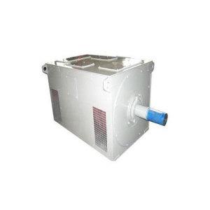 208-230 / 240 V 0.16-30HP Induction Motor (Three Phase Asynchronism Motors)