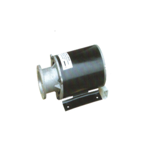 YCS series single-phase capacitor running asynchronous motor