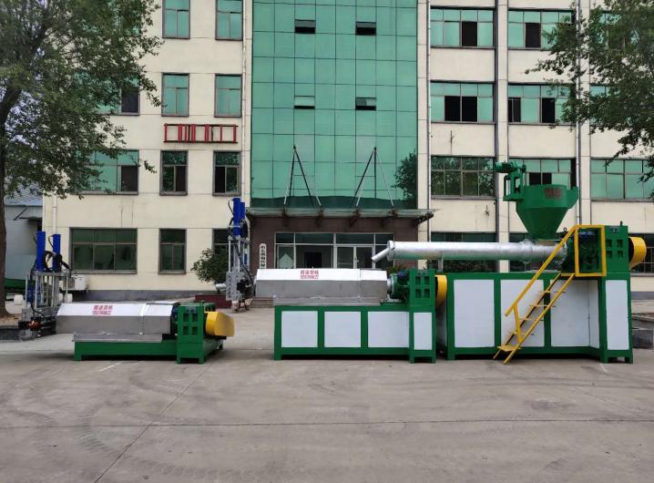 三阶机造粒生产机器1.png