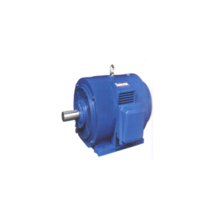Y series (IP23) three-phase asynchronous motor