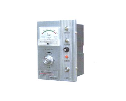 JD1A type controller (digital display type)