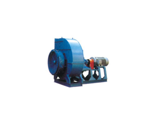 G/Y4-73 boiler centrifugal ventilation fan