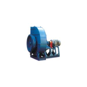 G/Y4-73 boiler centrifugal ventilation fan