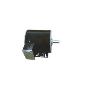 Three-phase motor
