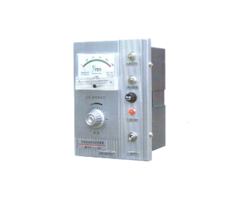 JD1A type controller (pointer type)