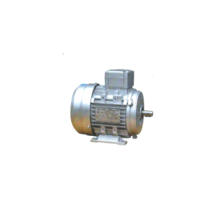 YS series micro motor