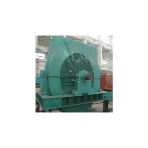 TDMK series synchronous motor