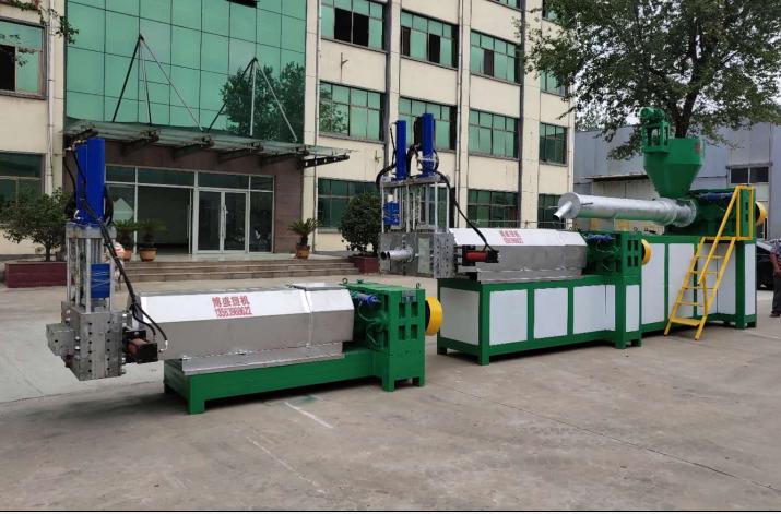三阶机造粒生产机器2.png