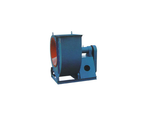 4-79 Series Centrifugal Blower