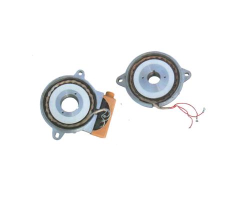 CTS series tachogenerator