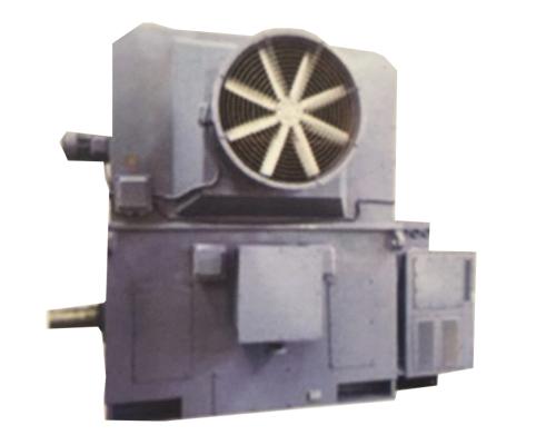 500-400-YRKK (IP54) series high voltage three-phase asynchronous motor