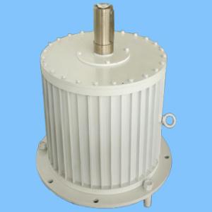 Alternador permanente do ímã de Ff-800W / 360r / DC56V (PMG / PMA / Hydro)