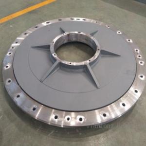 FF-100kw100rpmAC400V Permanent Magnet Generator (generators used worldwide)