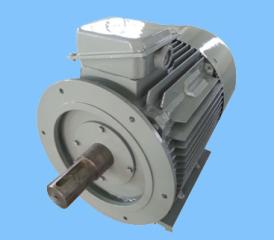Gerador de Turbina Eólica Maglev FF-5KW / 375rpm / AC380V