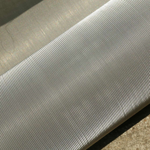Stainless Steel Mat Net