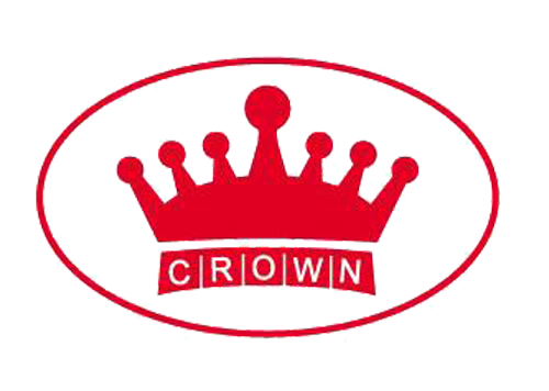Isolated Soy Protein Factory, Company, Manufacturers - Crown Soya Protein Group