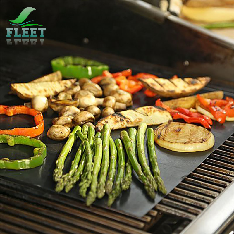 Barbecue grill mats.jpg