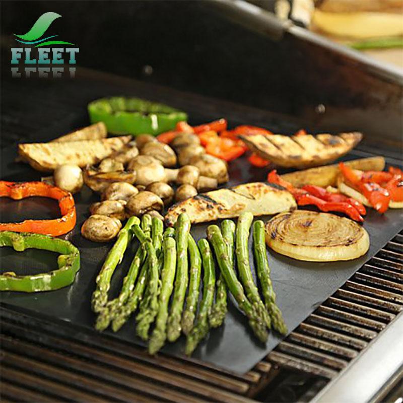 BBQ grill mats.jpg