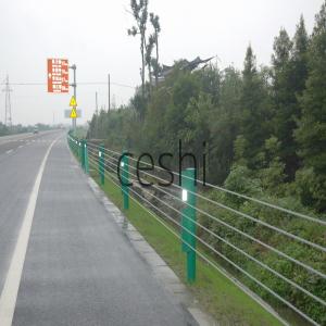 Cable de carretera