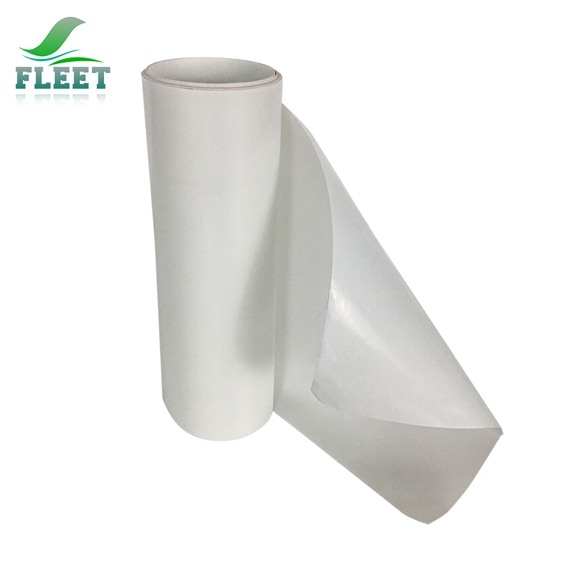PTFE Coated Fiberglass Fabric 430gsm.jpg