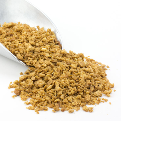 Textured Soy Protein For Non-meat Products