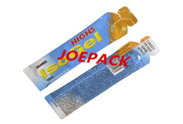 30 ml liquid shaped pack