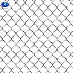 Aviary Netting For Sale Stainless Steel Rope Mesh Zoo Netting Mesh