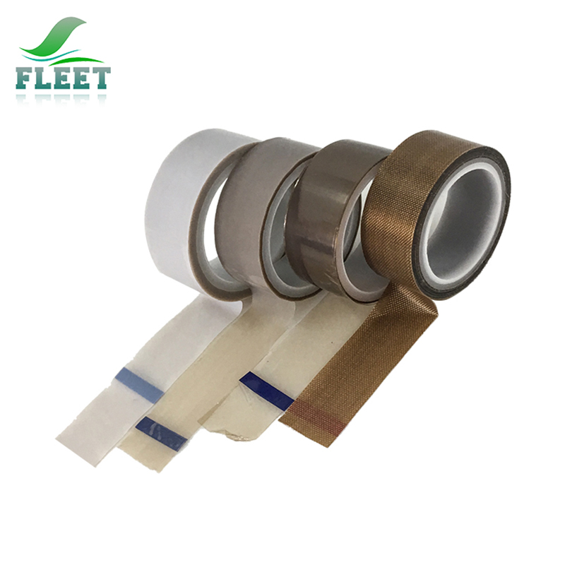 Ptfe Heat Seal Oil Resistant Tape.jpg