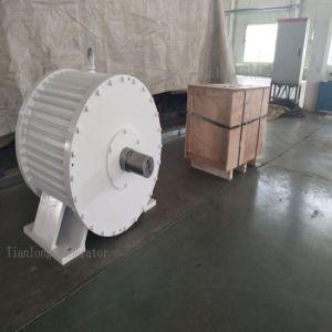 Générateur de turbine à eau