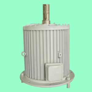 Générateur hydraulique alternateur 20KW / 150 tr / min / AC400V