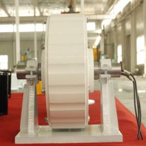 Water Turbine PMG 800W/360R/DC56V