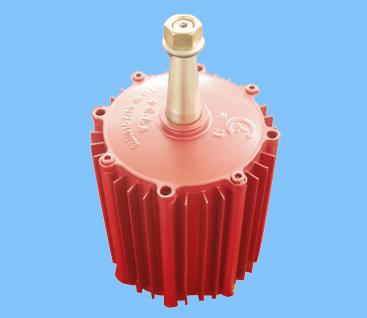 Générateur d'énergie hydraulique