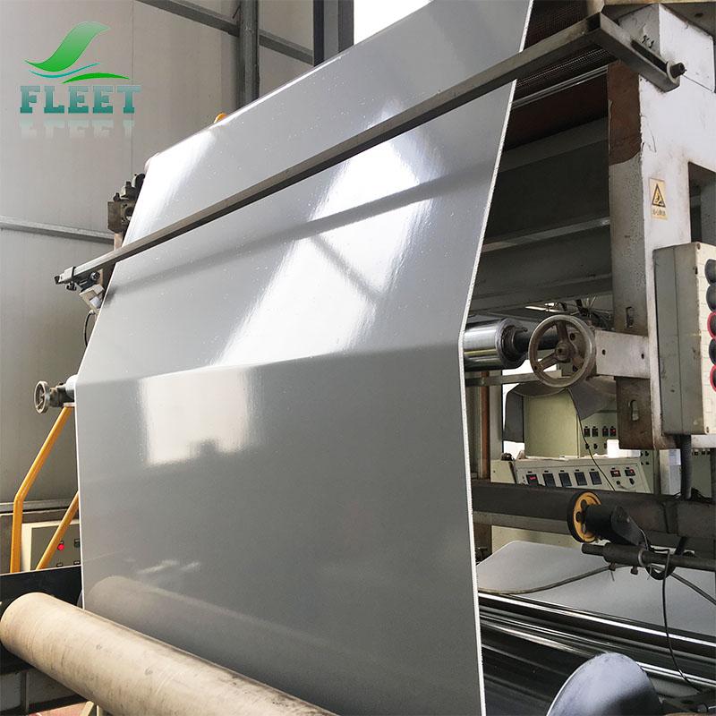 Glass fiber silicone cloth.jpg