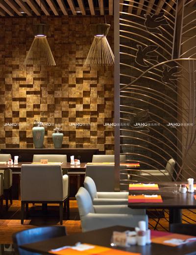 Biquan Hotel Ăn uống cả ngày