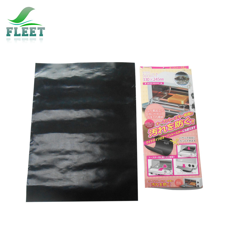 Black Teflon Cooking Liner.jpg