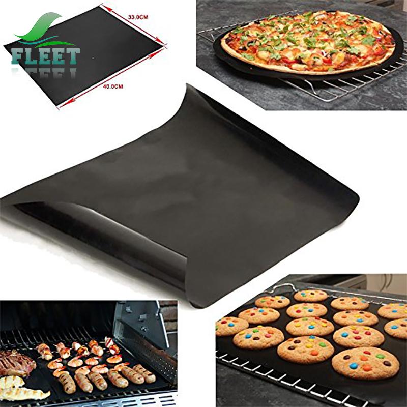 Spülmaschinenfest Teflon BBQ Grill Mat.jpg