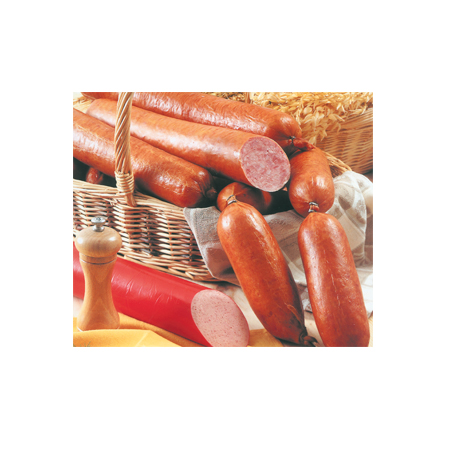 Concentrated Soy Protein For Sausages