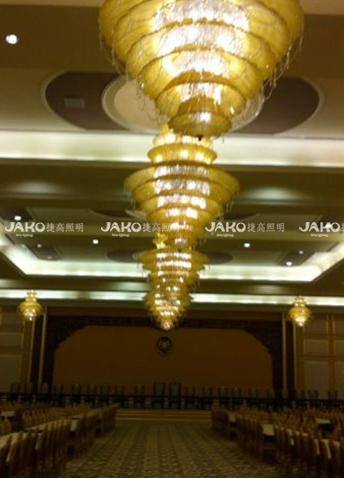 Những người khác xem đèn chùm cho đèn chùm Malaysia