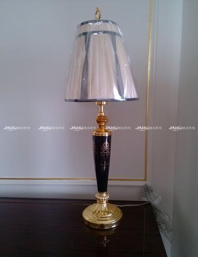 Đèn phòng ngủ hiện đại có thể điều chỉnh độ sáng
