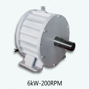 High Quality Generator