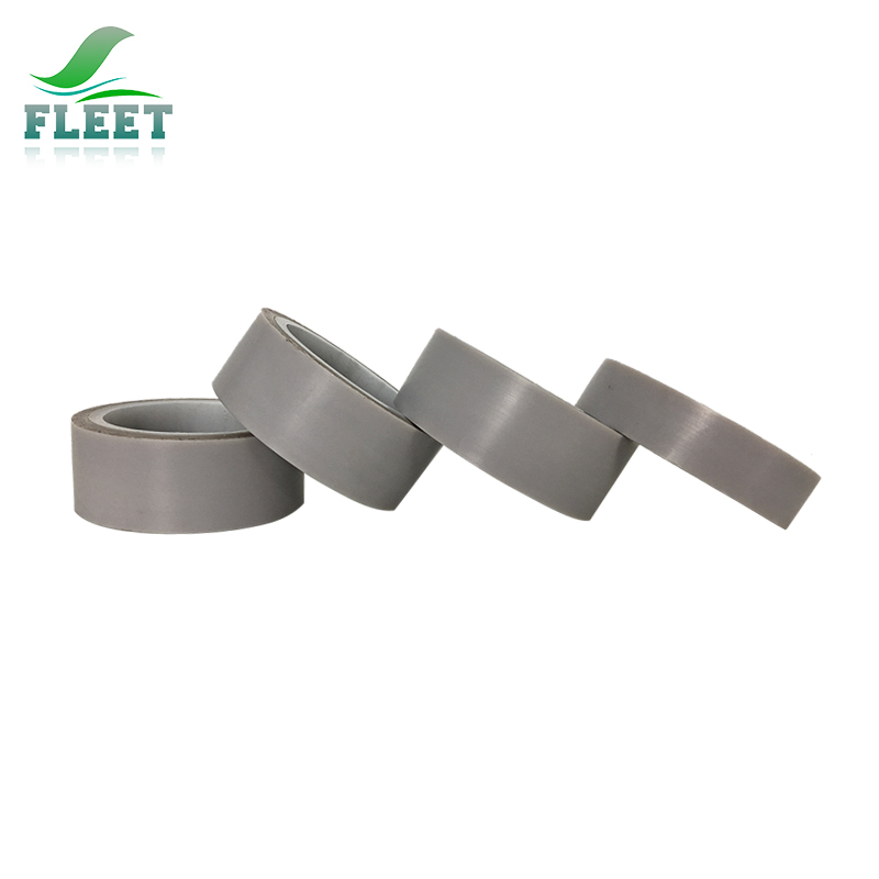 Ptfe Film Teflon Self Adhesive Tape.jpg